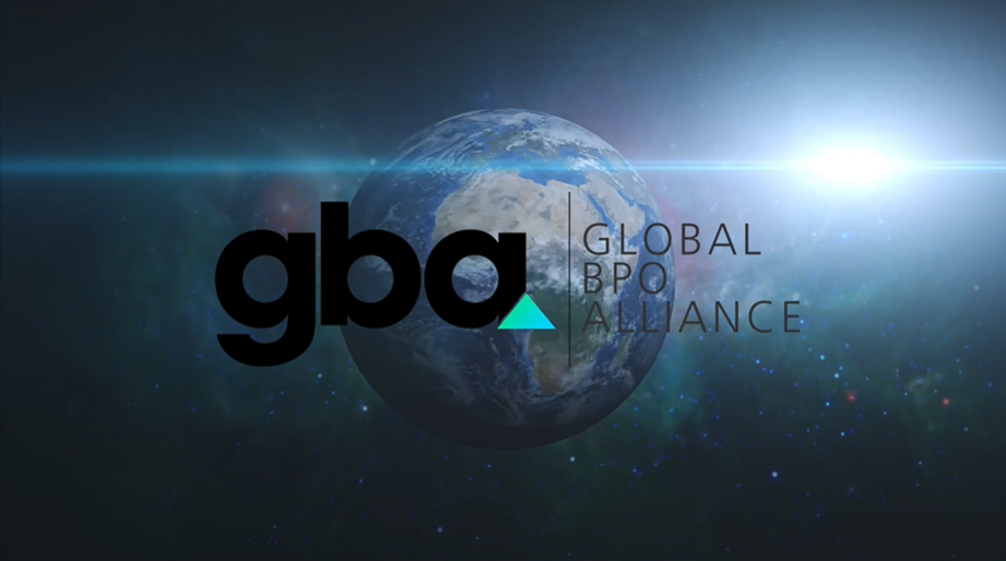 GBA Company Introduction Video